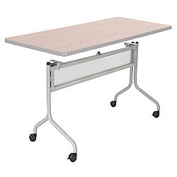 Safco Impromptu Base For 48 Table