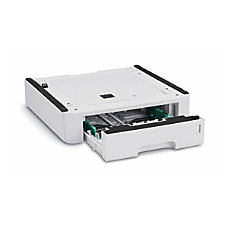 Xerox 250 Sheet Feeder for 32103220