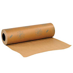 Office Depot Brand VCI Paper Roll