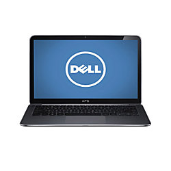Dell xps xps13r2 1050slv ultrabook by office depot officemax for Dell xps 13 bureau en gros