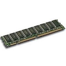 EDGE Tech 512 MB SDRAM Memory