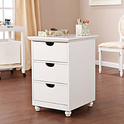 Anna Griffin Home Office 3 Drawer