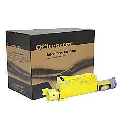 Office Depot Brand ODD5110Y Dell JD750