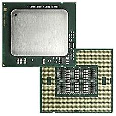 Intel Xeon E7 4870 Deca core
