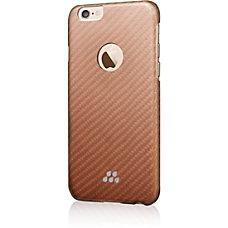 Evutec iPhone 6 Case