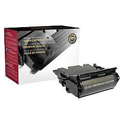 CTG CTGD4587 Dell M2925 Remanufactured High