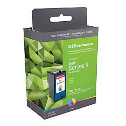 Office Depot Brand OD993 Dell MK991