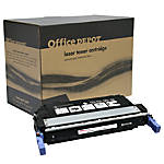 Office Depot Brand OD4005B HP 642A