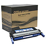Office Depot Brand OD4005C HP 642A