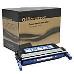 Office Depot Brand OD4005C HP 642A