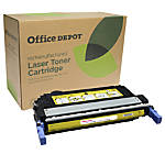 Office Depot Brand OD4730Y HP 644A