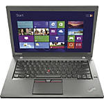 Lenovo ThinkPad T450 20BV000AUS 14 LED