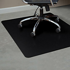 ES Robbins TrendSetter Hard Floor Chair
