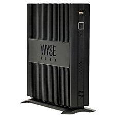 Wyse R00LE Desktop Slimline Thin Client