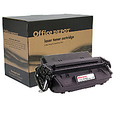 Office Depot Brand OD96TM HP 96A
