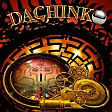Dachinko Download Version