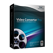 Wondershare Video Converter Pro Download Version