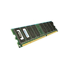 EDGE Tech 512MB DDR2 SDRAM Memory