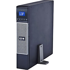 Eaton 5P 1950 VA TowerRack Mountable