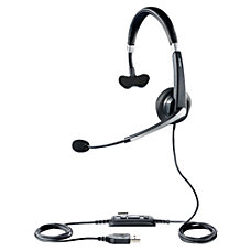 Jabra UC Voice 550 Headset