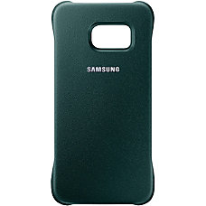 Samsung Galaxy S6 edge Protective Cover