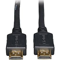 Tripp Lite 20ft High Speed HDMI