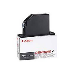 Canon NPG 7 Black Toner Cartridge