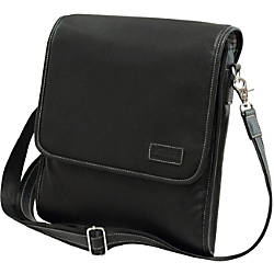 Mobile Edge Messenger Carrying Case With
