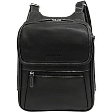 Mobile Edge Carrying Case Messenger for