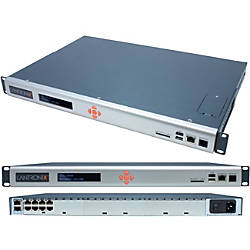Lantronix SLC 8000 32 Port Advanced