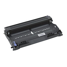 Brother DR 350 Black Drum Unit