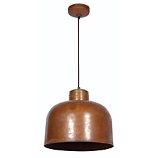 Kenroy Home Chambers 1 Light Hanging