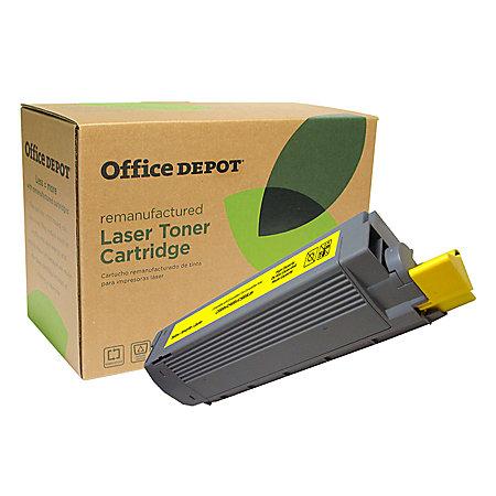 Compare inkjet and laserjet OKI Printer Prices - Reevoo
