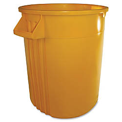 Gator 44 gallon Container Lockable 44