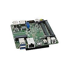 Intel D34010WYB Desktop Motherboard Intel Chipset