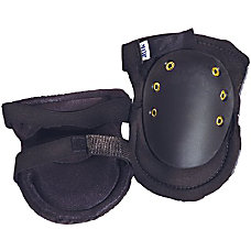 SUPER FLEX ROOFERS KNEEPADS