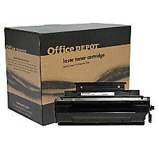 Office Depot Brand ODP50 Panasonic UG