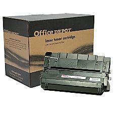 Office Depot Brand ODP20 Panasonic UG