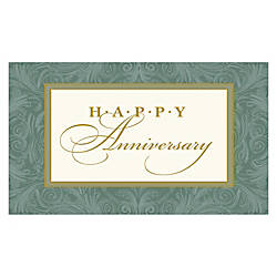 All Occasion Cards 8 x 4