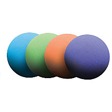 Poof Products Inc Foam Balls 7