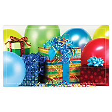 All Occasion Cards 7 78 x