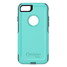 OtterBox iPhone 7 Commuter Series Case