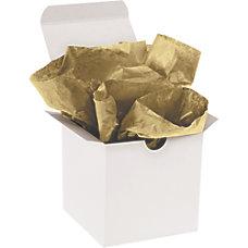 Office Depot Brand Gift Grade Tissue