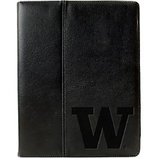 Centon Carrying Case Folio for iPad