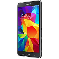 Samsung Galaxy Tab 4 SM T237P