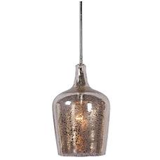 Kenroy Pi Hanging Pendant Lamp 1