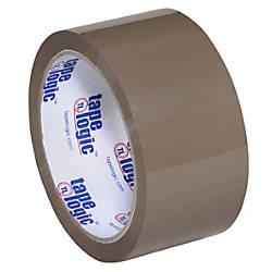 Tape Logic 700 Hot Melt Tape