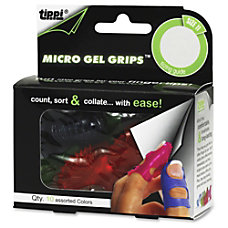 LEE Micro Gel Grips 11 with