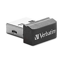 Verbatim 8GB Store n Stay Nano