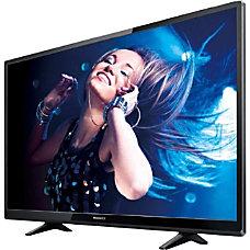 Magnavox 32MV306X 32 720p LED LCD